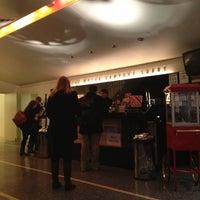 Foto diambil di Playwrights Horizons oleh Caitlin C. pada 2/28/2013