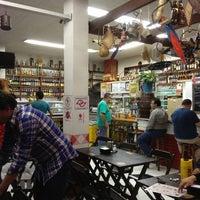 Foto tirada no(a) Bar do Martinho por Fernando N. em 2/7/2013