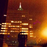 4/22/2015にJim B.がSonesta Philadelphia Rittenhouse Squareで撮った写真