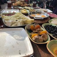 Foto scattata a My Black Cafe da Şeyda S. il 11/10/2018