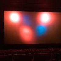 Das Foto wurde bei CinemaxX von Andreas am 11/29/2017 aufgenommen