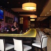 3/23/2014에 Nancy C.님이 Savoy Restaurant에서 찍은 사진
