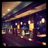 Das Foto wurde bei Bull's Head Diner von Derek D. am 12/2/2012 aufgenommen