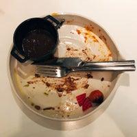 Das Foto wurde bei 好樣餐廳 VVG Bistro von Mischa🦄 L. am 4/23/2018 aufgenommen