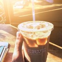 Photo prise au Verve Coffee Roasters par Of le11/8/2018