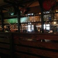 2/12/2013 tarihinde Igor S.ziyaretçi tarafından Портер Паб / Porter Pub'de çekilen fotoğraf