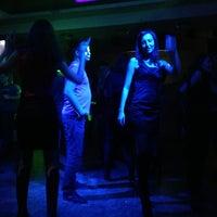Бриллиантовая рука ночной клуб магнат ночных клубов