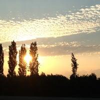 7/5/2013 tarihinde Ferdi H.ziyaretçi tarafından İznik'de çekilen fotoğraf