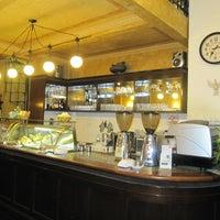 9/29/2013에 Café Martinelli Midi님이 Café Martinelli Midi에서 찍은 사진