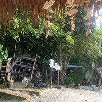 Снимок сделан в D'Lagoon Chalet пользователем Pawaniyada I. 9/26/2018