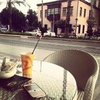 4/7/2013 tarihinde Huda S.ziyaretçi tarafından Salman Pastanesi'de çekilen fotoğraf