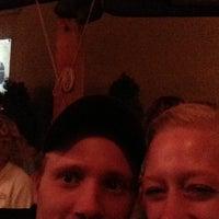 6/2/2013にRichie G.がPeabody's Ale Houseで撮った写真