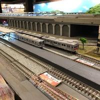 岡崎 ポポンデッタ 鉄道模型 ショッピングモールrail