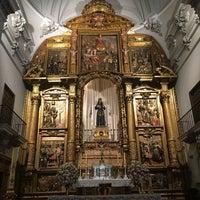 Foto diambil di Santuario de la Victoria oleh Haidz M. pada 4/30/2018