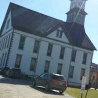 Astonishing Potter County Courthouse Courthouse In Coudersport Download Free Architecture Designs Rallybritishbridgeorg