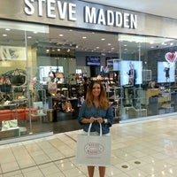 91c5bf68530 ... Photo taken at Steve Madden by Ray Of Light Tanning Studio w. on 5  ...