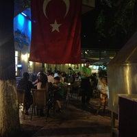 Das Foto wurde bei Karakedi Saklı Bahçe von Ali K. am 5/19/2013 aufgenommen