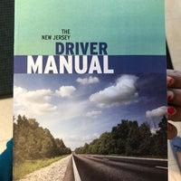 ... Photo taken at NJ Motor Vehicle Commission (DMV) by Bhavana L. on 4 ...