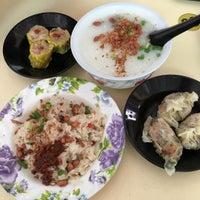 11/10/2015にJeremy T.が根叔美食世界 Uncle Gen's Hong Kong Cuisineで撮った写真