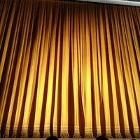Photo prise au Aldwych Theatre par Joel B. le7/6/2013