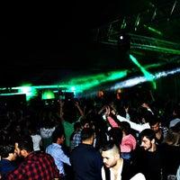 รูปภาพถ่ายที่ Buda Club โดย Buda Club เมื่อ 12/21/2013
