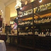 Foto tirada no(a) Restaurante El Encuentro por Carlos S. em 5/2/2016