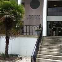 4/15/2013에 AMANDA E.님이 Kershaw County Courthouse에서 찍은 사진