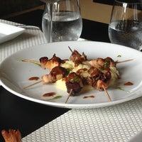 Foto tomada en Restaurante Salou Cartagena por Nany M. el 4/3/2013