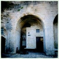 7/16/2013에 Hidemaro I.님이 Sextantio | Le Grotte della Civita에서 찍은 사진