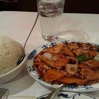3/2/2013에 Khamphou P.님이 Szechwan Chinese Restaurant에서 찍은 사진