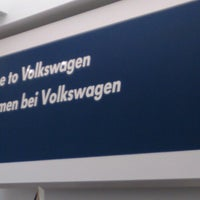San Tan VW >> San Tan Volkswagen 7 Tips From 197 Visitors