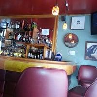 Photo prise au The Torch Bar and Grill par Jacob S. le4/13/2013