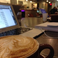 TriBeCa Coffee Roasters (Now Closed) - Mid-Town Belvedere ...