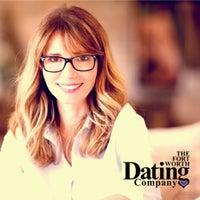 Les glaneurs et la glaneuse online dating