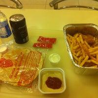 غصن التوت Middle Eastern Restaurant In الجزيرة