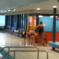 Zwembad De Duikelaar.Zwembad De Duikelaar Water Park In Hardinxveld Giessendam