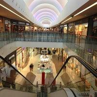 Foto scattata a MAR Shopping da Alexandra B. il 5/23/2013
