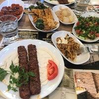 Foto diambil di Onur Ocakbaşı oleh Mehmet pada 10/28/2018