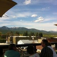 Foto tomada en Casey's Bar por Boski L. el 5/12/2013