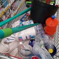 รูปภาพถ่ายที่ Macro Mercado โดย Pablito เมื่อ 12/28/2014