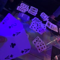 3/9/2018にSuz..🤭がLuna Lounge Las Vegasで撮った写真