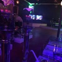3/8/2018にSuz..🤭がLuna Lounge Las Vegasで撮った写真