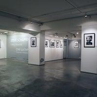 Foto scattata a The Lumiere Brothers Center for Photography da Центр фотографии им. братьев Люмьер / The Lumiere Brothers Center for Photography il 11/11/2013