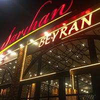 9/15/2019にEfekan D.がSarıhanで撮った写真