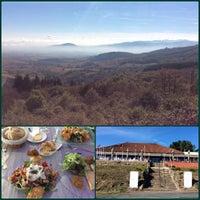 La Terrasse Du Beaujolais 6 Tips