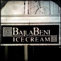 Das Foto wurde bei Ballabeni von Raimund V. am 4/12/2013 aufgenommen