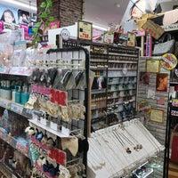 5/27/2018에 Canariens님이 ドン・キホーテ 世田谷若林店에서 찍은 사진