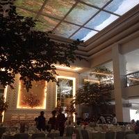 Sentral Restaurant Grogol Petamburan Jalan Tomang Raya No 29