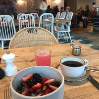รูปภาพถ่ายที่ Cafe No Sé โดย Martin J. เมื่อ 10/23/2018
