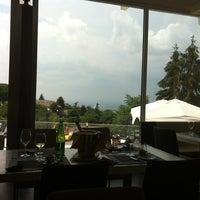 La Cucina con Vista - Italian Restaurant